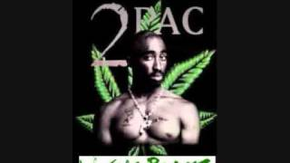 2Pac - There U Go  ( Remix Lizek Beatz 2011 )