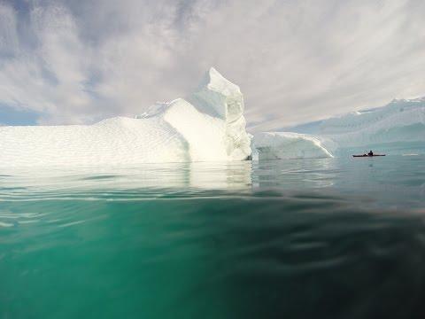 Arctic Trip 2014