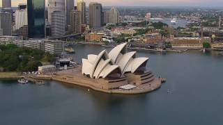 8 Teams 8 Memories | IEM Sydney 2017 Trailer (Official) thumbnail
