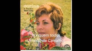 Corina - Brinquem todos (Arlindo de Carvalho)