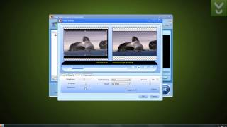 iTake Video Converter Pro - Convert audio and video files - Download Video Previews