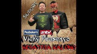 film promotion #KESATRIA_KALONG-  KARYA anak DAERAH