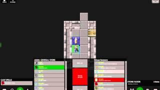 Pathos: Nethack Codex