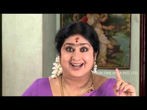 Kalyana Parisu Episode 08 18/02/2014