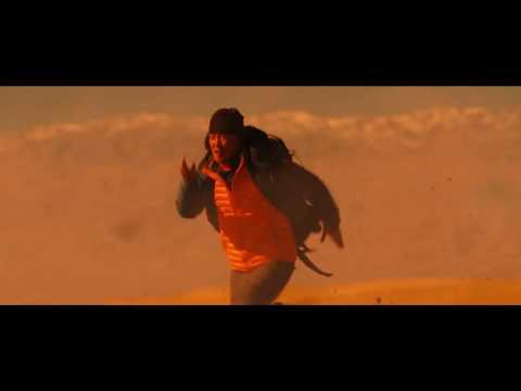 77 Giorni - Trailer