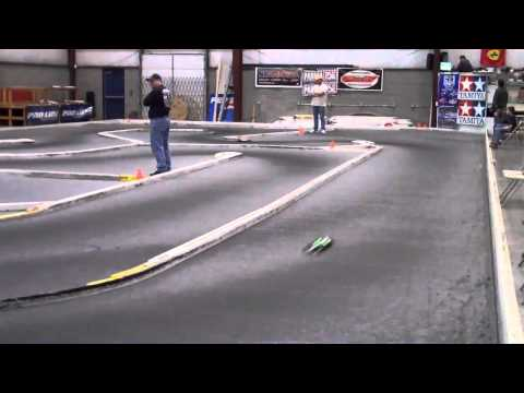 TCS Race #160 - F1 HobbyTown HobbyPLEX Omaha, NE