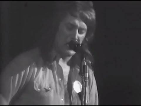 Ten Years Later - Hey Joe - 5/19/1978 - Winterland (Official)