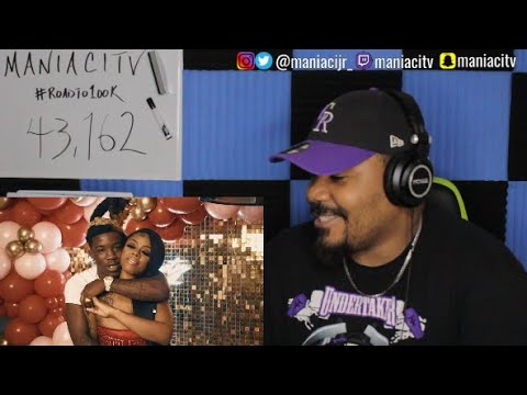 """Download HOTBOII """"Stingy"""" (Official Video) REACTION"""