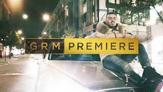 Young Smokes - Always [Music Video]   GRM Daily