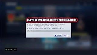 PS4 INTENTO DE PARTIDA PERSONALIZADA EN SERVIDORES DE BRASIL Y OCEANIA