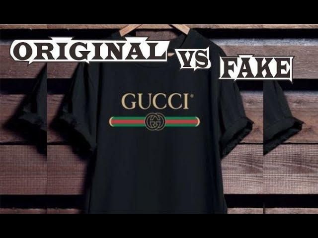 Harga Baju Gucci Original