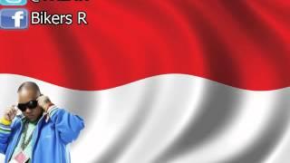Saykoji ft Soekarno - Proklamasi Indonesia 1945