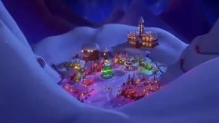 Michael Bublé - It's Beginning To Look A Lot Like Christmas - Subtitulada Español