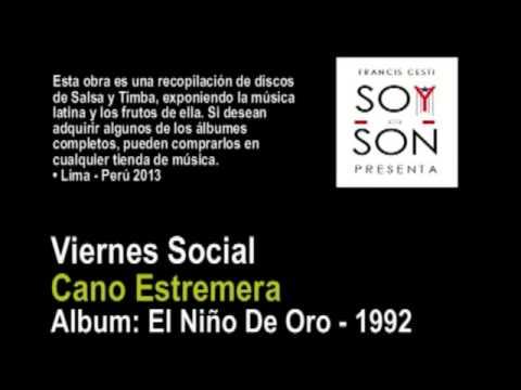 Descargar Musica De Carlos Estremera Free Download