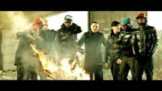 H Magnum feat Sexion d'Assaut - Ca marche en équipe (Clip Officiel)
