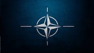 NATO exists to confirm USA