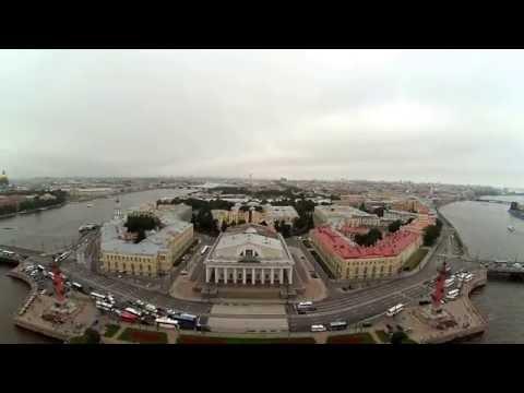Достопримечательности Минска Фотографии Минска