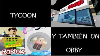 2X1 EN ROBLOX | Roblox⭐Mapas random | GamePlaysMix