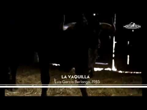 Que guapa es mi hna!!(La vaquilla,Berlanga) from YouTube · Duration:  27 seconds