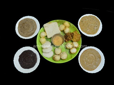 Baby Food | Baby Food for 1 to 2 Years | Breakfast for babies   | Healthy Breakfast for Babies
