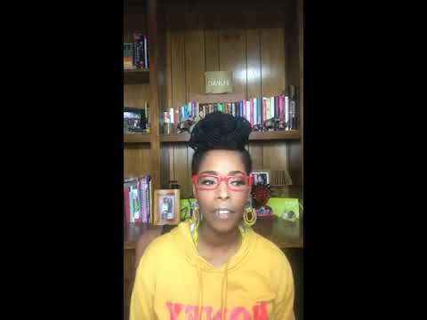 OFFICIAL KHIA: GAG ORDER Docket #032618 + Calls (FULL VIDEO)