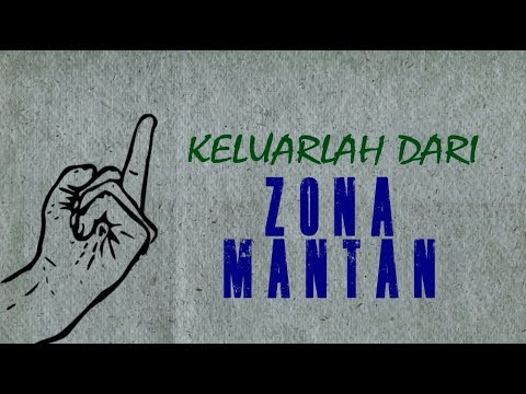 ZONA MANTAN (Parody Fourtwnty - Zona Nyaman OST. Filosofi Kopi 2: Ben & Jody )