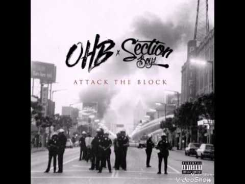 01 - Dont Fuck With Us ( Feat. Chris Brown )