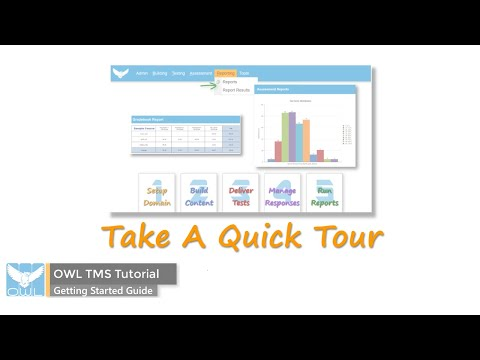 software test management - Myhiton