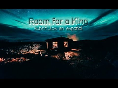 Ashes Remain - Room For a King (español)