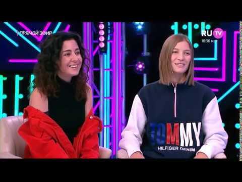2020-03-05 Тема на РуТВ (online rip by 2mashi_archive)