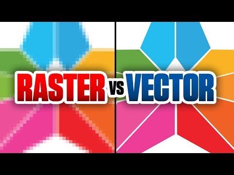 raster-bitmap-vs-vector-graphics