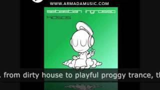 Sebastian Ingrosso - Kidsos (Wippenberg Remix)