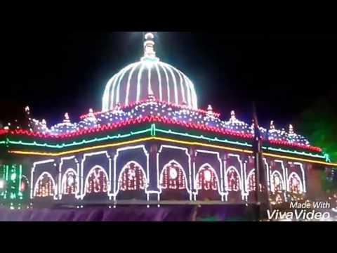 Shah Alam Sarkar Juhapura