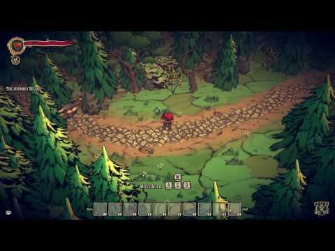 A Grimm Tale - Grimm: Dark Legacy