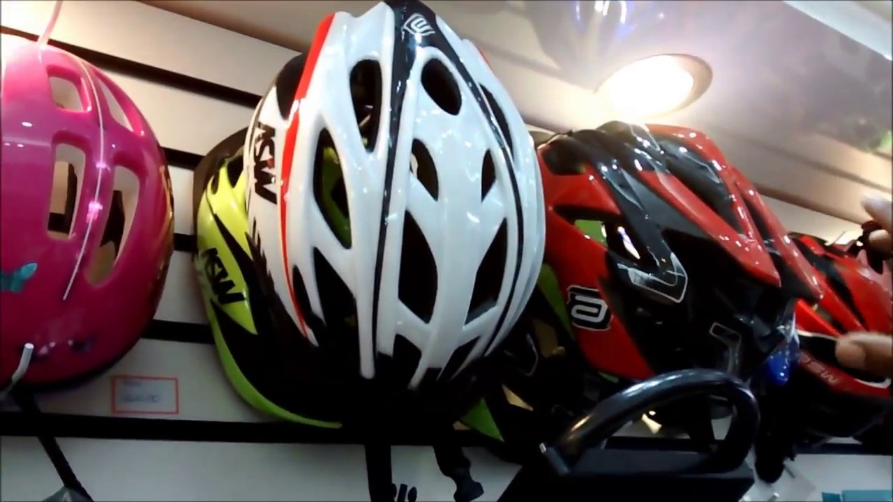 fa54258ba Bike - Bicicletas