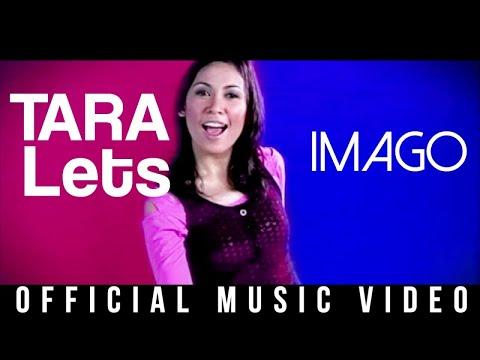 Imago - Taralets (Official Music Video)