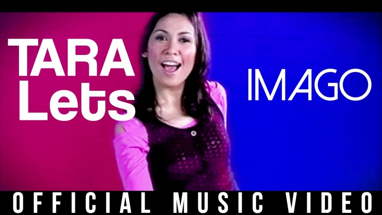 Imago - Tara Lets Bass | Ver  1