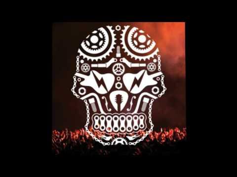 Nucleya Heer Desi Dubstep Mix ft Shruti...