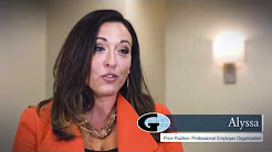 Gallagher | Bring Your Sales Experience to Insurance