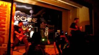 PROPAGANDA DEATH METAL INDONESIA