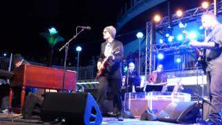 "Joe Bonamassa - BluesCruise - ""All night boogie"" 20.2.2015"