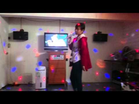 Wali band harga diri ( karaoke )