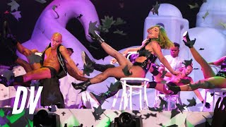 Lady Gaga - Mary Jane Holland  (Live from The artRAVE Tour)