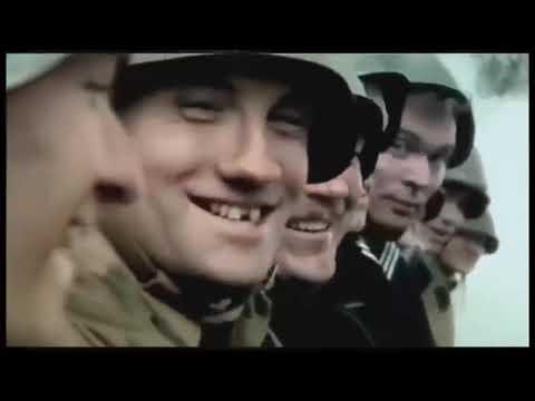 ОЧЕНЬ СИЛЬНЫЙ  ВОЕННЫЙ ФИЛЬМ про партизан и разведчиков   Фильмы про войну 2019