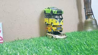 мультики для детей hot wheels машинки обзор детский мультик Jony