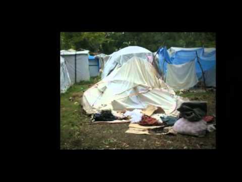 Marmot Lair 8P Tent - Terra Cotta/Pale Pumpkin 8 Person & Marmot Lair 8P Tent - Terra Cotta/Pale Pumpkin 8 Person - YouTube
