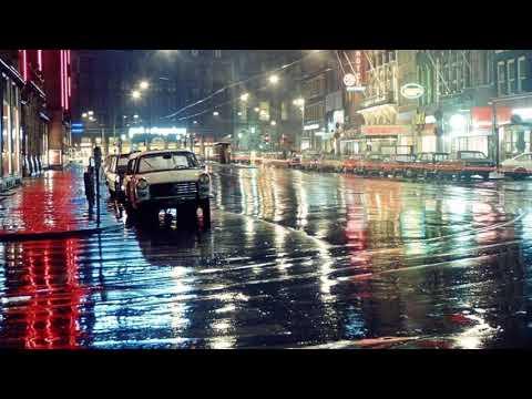 waking up in Copenhagen -- lo fi Mix