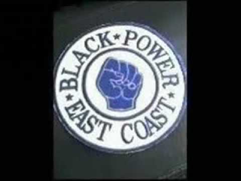 BlackPower.