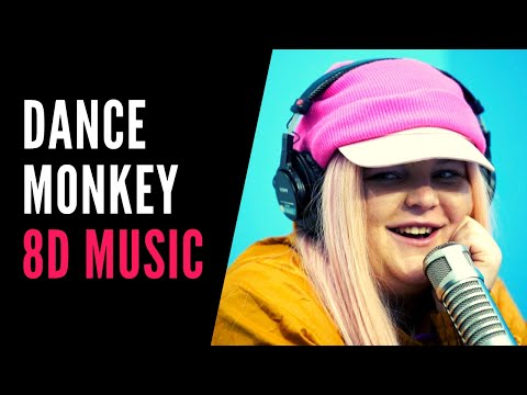 tones-and-i-dance-monkey-8d-audio,-8d-music
