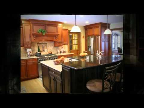Kitchen And Bath Remodeling Brookfield WI YouTube - Bathroom remodeling brookfield wi